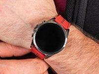 Armani Exchange AXT2006 zegarek sportowy Fashion