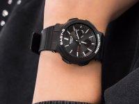 Casio BGA-255-1AER zegarek sportowy Baby-G