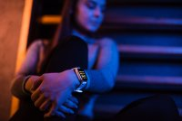 zegarek Garett 5903246286403 kwarcowy Damskie