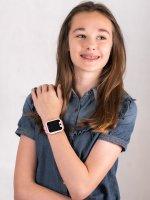 Garett 5903246281989 zegarek dla dzieci Dla dzieci