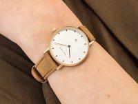 Zegarek kwarcowy Meller Astar W1R-1CAMEL - duże 6
