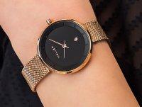Zegarek kwarcowy Meller Niara W5RN-2ROSE - duże 6