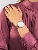 Zegarek kwarcowy Skagen Gitte SKW2142 - duże 5