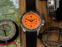 Traser TS-109379 P67 SuperSub zegarek męski