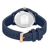 Zegarek Lacoste 2001067 - duże 5