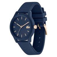 Zegarek Lacoste 2001067 - duże 4