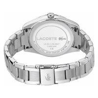 Zegarek Lacoste 2001083 - duże 5