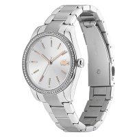 Zegarek Lacoste 2001083 - duże 4