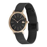 Zegarek Lacoste 2001115 - duże 4