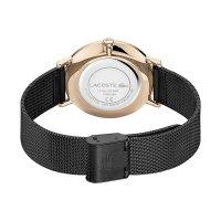 Zegarek Lacoste 2001115 - duże 5