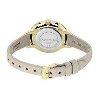 Zegarek Lacoste 2001126 - duże 5