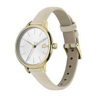 Zegarek Lacoste 2001126 - duże 4