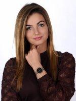 zegarek Lacoste 2001142 kwarcowy damski Damskie