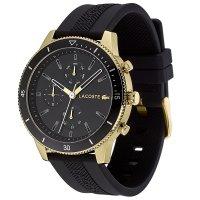 Lacoste 2010994 zegarek męski Męskie