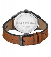 Zegarek Lacoste 2011021 - duże 4