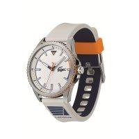 Lacoste 2011028 zegarek męski Męskie