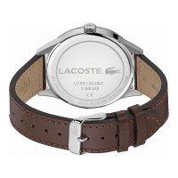 Zegarek Lacoste 2011040 - duże 5