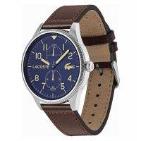 Zegarek Lacoste 2011040 - duże 4