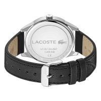 Zegarek męski Lacoste męskie 2011047 - duże 5