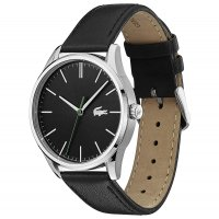 Zegarek męski Lacoste męskie 2011047 - duże 4
