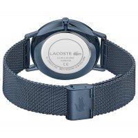 2011057 - zegarek męski - duże 8