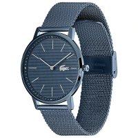 2011057 - zegarek męski - duże 7