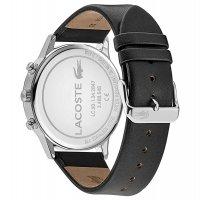 Zegarek Lacoste 2011064 - duże 4