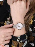 zegarek Lorus RG218RX9 kwarcowy damski Fashion