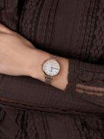 zegarek Lorus RG232QX9 Fashion mineralne