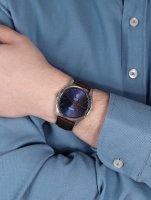 zegarek Lorus RH957NX9 kwarcowy męski Klasyczne