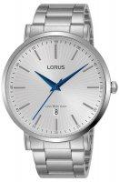 Zegarek męski Lorus  klasyczne RH973LX9 - duże 1