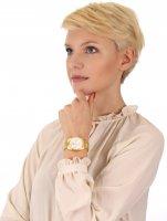 zegarek Lorus RP698CX9 kwarcowy damski Fashion