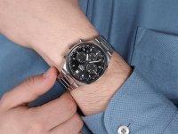 zegarek Lorus RT351JX9 męski z tachometr Sportowe