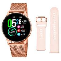 L50001-1 - zegarek damski - duże 4