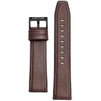 L50009-1 - zegarek męski - duże 4
