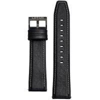 L50011-1 - zegarek męski - duże 7