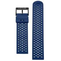 L50013-5 - zegarek męski - duże 4