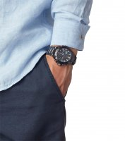 G-Shock MRG-G2000HT-1ADR zegarek męski G-SHOCK Exclusive
