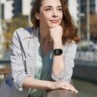 zegarek Marea B57002/5 męski z krokomierz Smartwatch