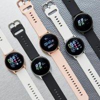 zegarek Marea B58001/2 B58001/2 Smartwatch + bransoleta damski z krokomierz Smartwatch