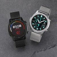zegarek Marea B58003/2 męski z krokomierz Smartwatch