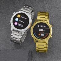 zegarek Marea B58003/5 męski z krokomierz Smartwatch