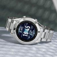 zegarek Marea B58004/1 kwarcowy męski Smartwatch