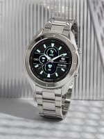 zegarek Marea B58004/1 męski z krokomierz Smartwatch