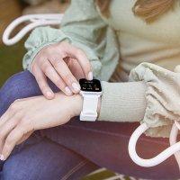 zegarek Marea B59002/3 damski z krokomierz Smartwatch
