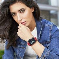 zegarek Marea B59002/5 damski z krokomierz Smartwatch