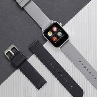 zegarek Marea B59004/2 damski z krokomierz Smartwatch