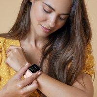 zegarek Marea B59004/3 damski z krokomierz Smartwatch