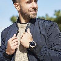 zegarek Marea B60001/4 męski z krokomierz Smartwatch