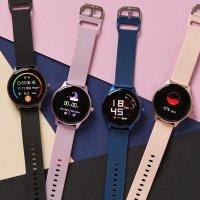 zegarek Marea B61001/2 męski z krokomierz Smartwatch